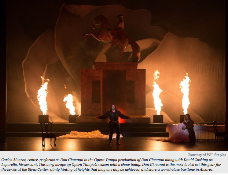 fireflys propane flames at  ls:end[component-1408692840088]  ls:begin[component-1408692840095] Don Giovanni is a wicked winner to close out Opera Tampa's season