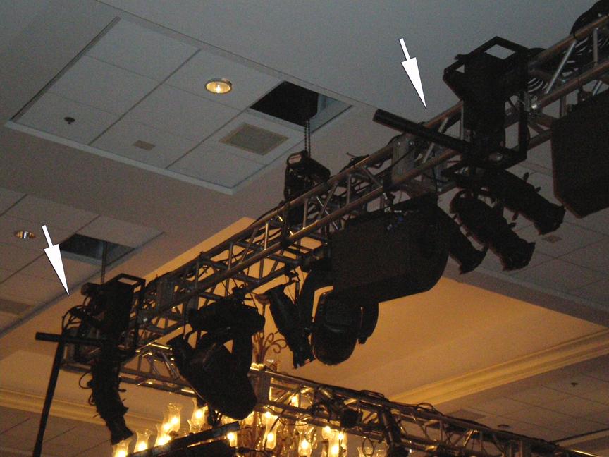 Special Effects Confetti Cannon Machine Rentals Confetti